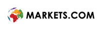 logo broker markets.com